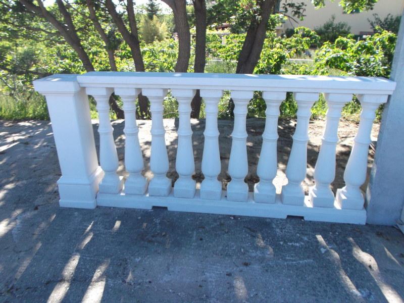 colonne prefabbricate in cemento prezzi cemento armato